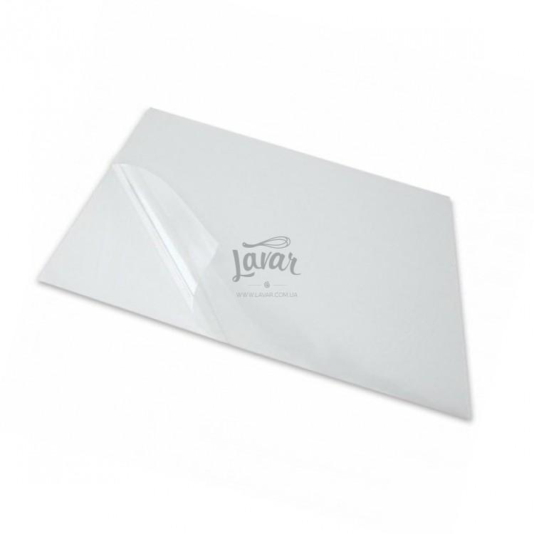 Гитарный лист для шоколада 30х40 см 1 шт