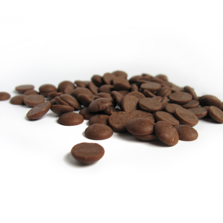 Шоколад молочный Arabesque 36% 200 гр (развес)